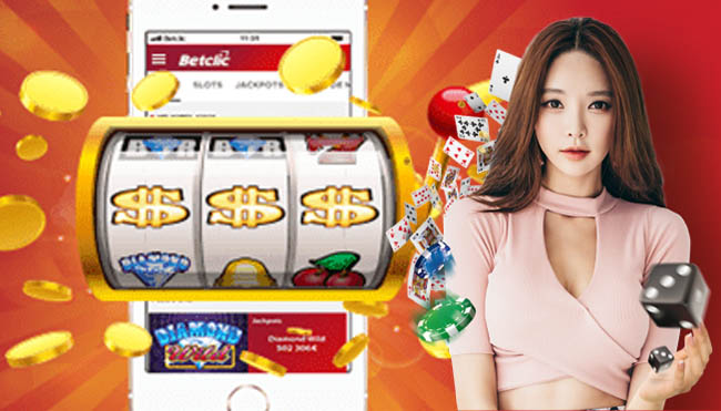 How to Play Online Slot Gambling Without Capital Expenditure